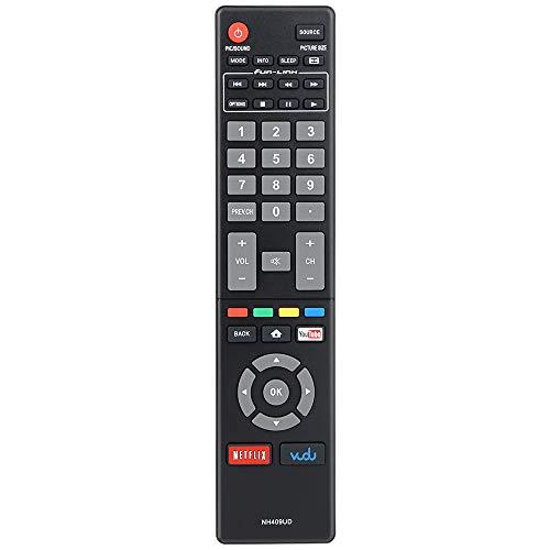 Best magnavox remote controls