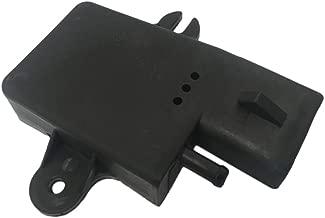 YCT Manifold Absolute Air Pressure Map Sensor 1648138 5S2440 Fits Ford E150 E250 E350 F F150 F250 F350 F600 F700 BroncoLTD Lincoln Continental Mark Town Car Mercury Cougar Topaz
