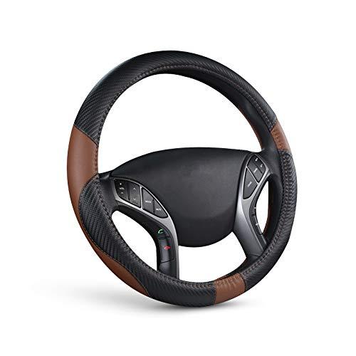 Ambientadores Para Coche Al Por Mayor ambientadores para coche  Marca Non/Brand