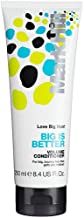 Best mark hill shampoo and conditioner Reviews