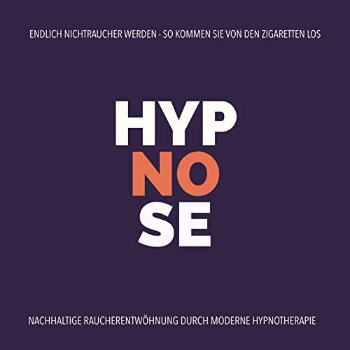 Hypnose: Endlich Nichtraucher werden - So kommen Sie von den Zigaretten los Titelbild