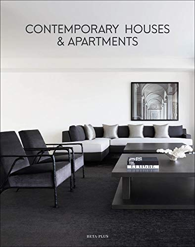 Contemporary Houses & Apartments