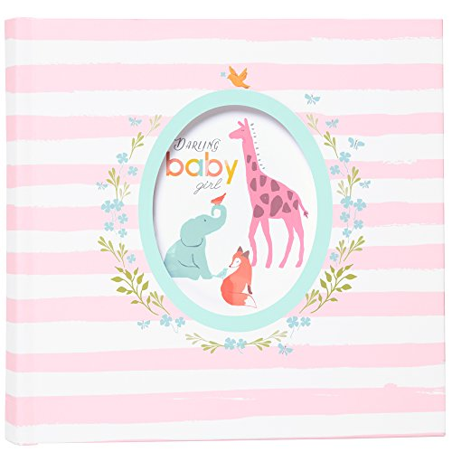 C.R. Gibson Baby Gifts & Stationery - Best Reviews Tips