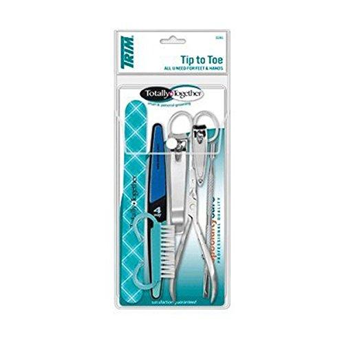 trim nail kit - 4