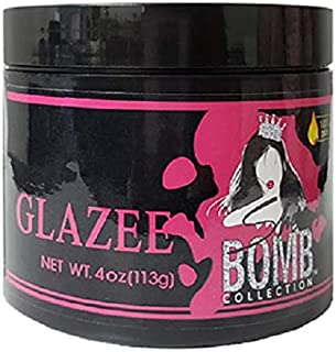 Best she is bomb collection goo Reviews