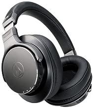 Best audio-technica dsr7bt Reviews