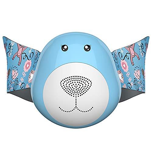 Best Deals! SKDE Children's Electric Purifier,Kids Facial Protector 5-Layer Protective Air Purifiers...