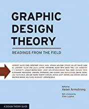Best graphic design theory Reviews