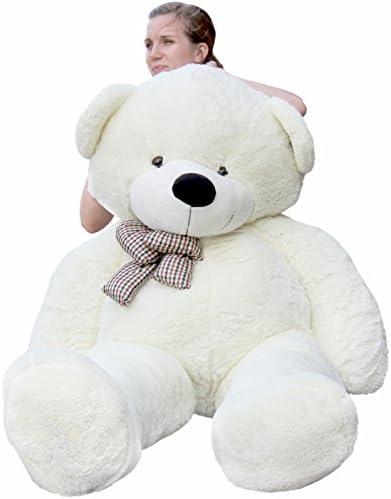 200cm teddy bear _image3