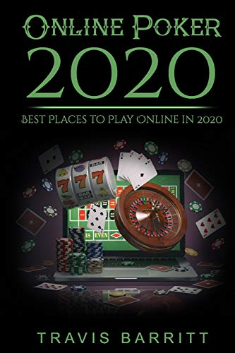 Online Poker 2020: Best Places to Play Online in 2020