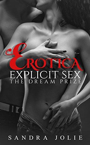 Erotica Dream