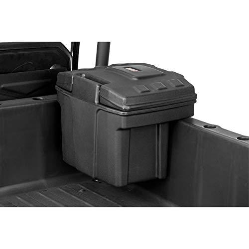 Quadboss Bed Box for 09-14 Polaris RANRZR800S