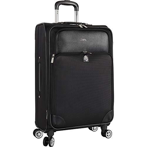 Vince Camuto Luggage, Meteorite, 20