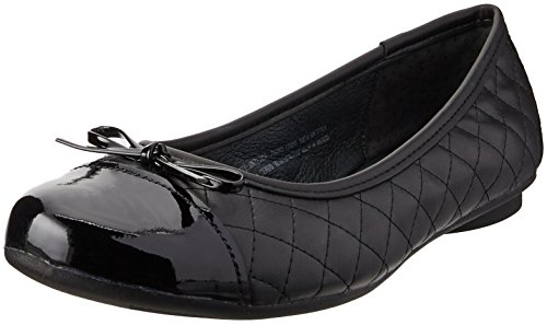 Zapatos Mujer Comodos marca Flexi