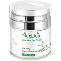 Neeliup Anti Aging Under Eye Cream