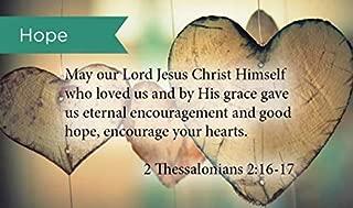 Best 2 thessalonians 2 16 17 Reviews