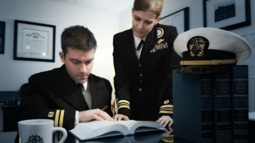 Navy Legalman 1 & C - Navedtra 82609 And 3 & 2 Navedtra 14134 JAG Manuals Combined (English Edition)