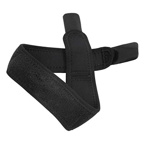Rodilleras protectoras ligeras, prácticas y ajustables, rodilleras para rodillas saludables