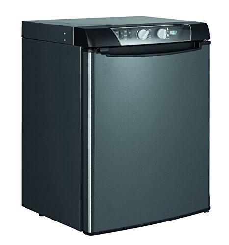 Réfrigérateur Trimixte XC60