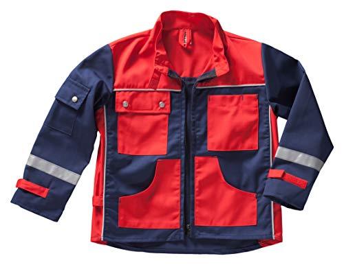 Kinderarbeitsjacke von BEB Arbeitsjacke für Kinder