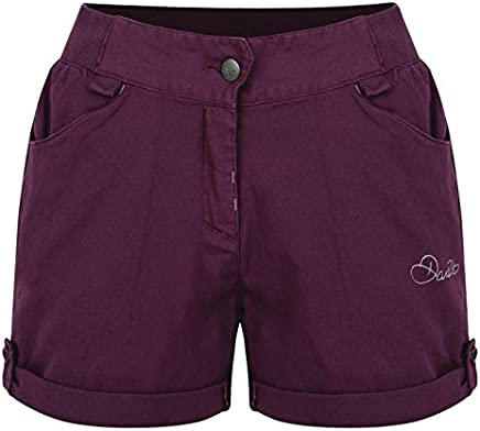 Dare 2b Damen Revify Short