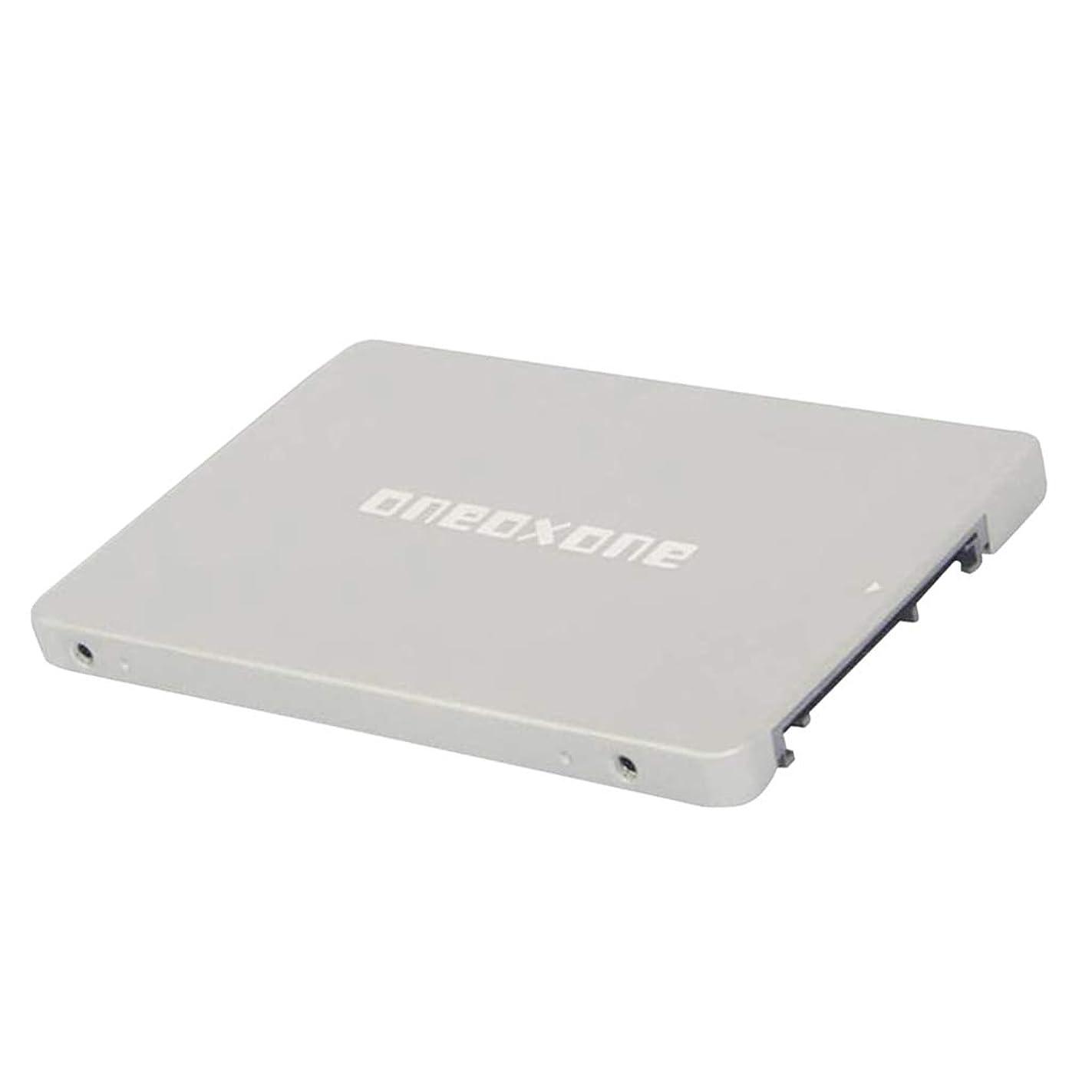 免疫に変わる着陸B Baosity 高性能 コンピュータ用 2.5インチ SATA3.0 SSDソリッドステートドライブ 全2容量 - 120G