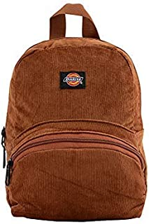 mini backpack dickies