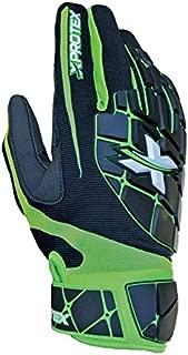Xprotex 17 Raykr Batting Gloves