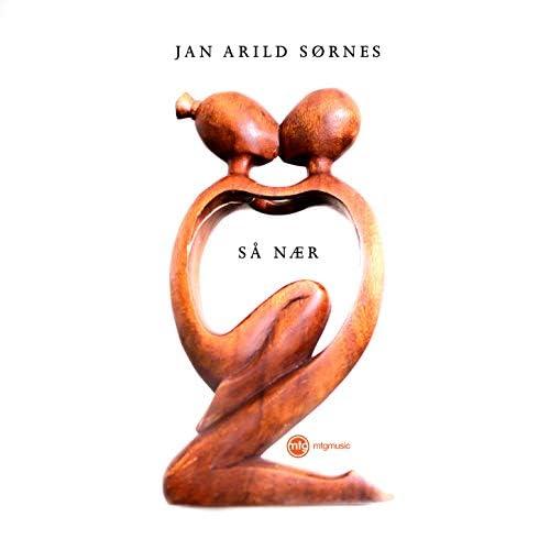 Jan Arild Sørnes
