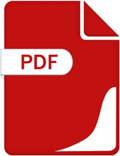 pdf maker for android