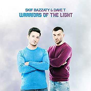 Warriors of the Light
