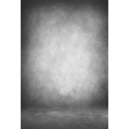 Cassisy 2x3m Vinyl Fotohintergrund Abstrakt Textur Kamera