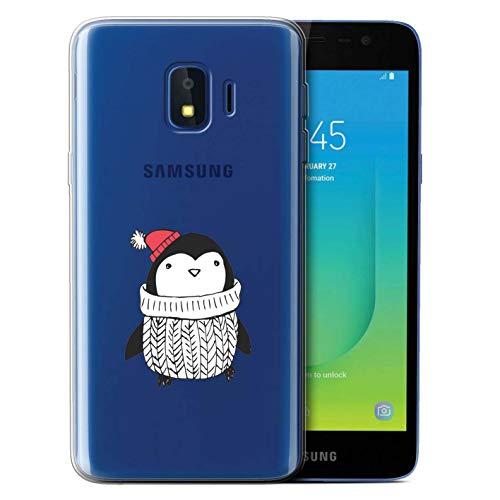Phone Case for Samsung Galaxy J2...