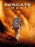 Rescate en Marte