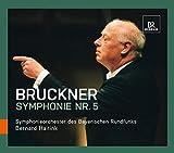 Anton Bruckner: Sinfonie 5