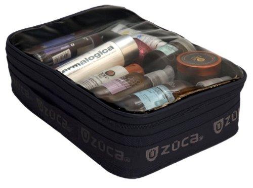 Züca - Borsa piccola per Artist Backpack