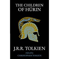 The Children of Húrin (English Edition)