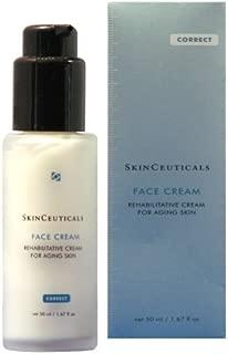 Best skinceuticals face cream light Reviews