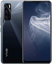 Vivo V20 SE Gravity Black, 8GB RAM, 128GB Storage