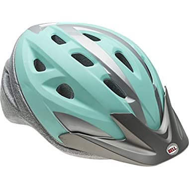 Thalia Women's Bike Helmet