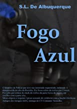 Best sergio de albuquerque Reviews