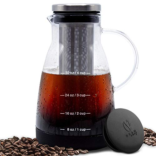Image of Bean Envy Cold Brew Coffee...: Bestviewsreviews