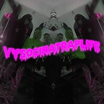 Vysocinatraplife