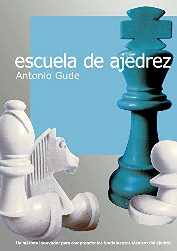 El Método Yusupov: Escuela de ajedrez: 4