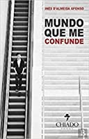Mundo que me confunde (Portuguese Edition)