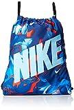 Nike Sacs de sport pour enfant