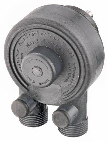Connex Bohrmaschinenpumpe 3.000 L/h, COM455300