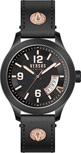 Versus Versace VSPVT0420 - Reloj de pulsera para hombre