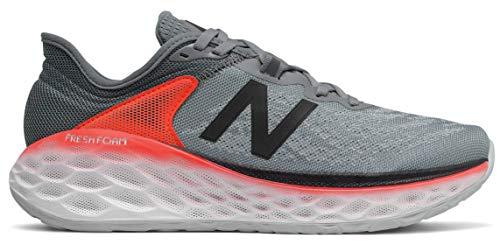 New Balance Fresh Foam More V2 Zapatillas de correr para hombre