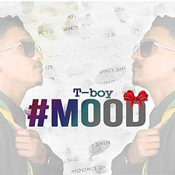 Mood#